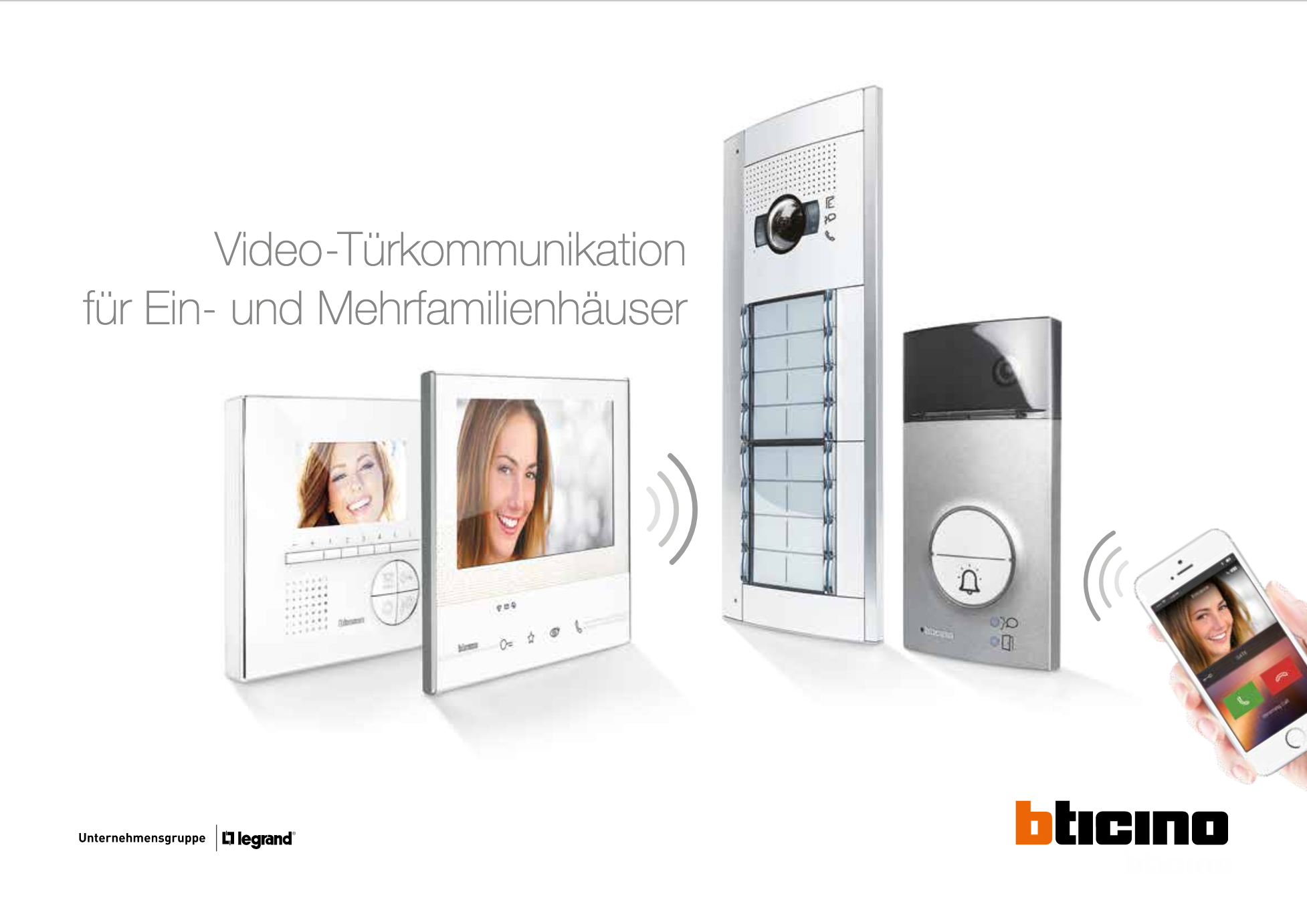 Screenshot 2018 2 18 W17065 W17065AT Video Tuerkommunikation Broschuere Bticino pdf